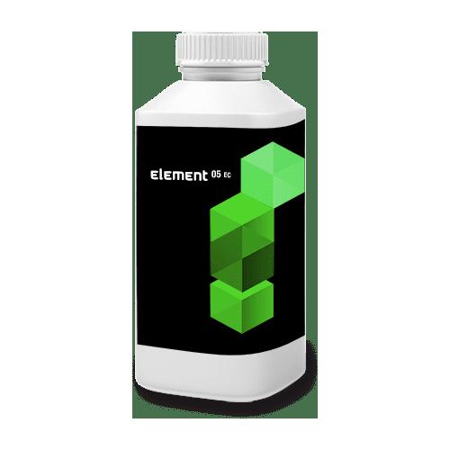 Element ® 05 EC